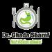 ghada-sharaf