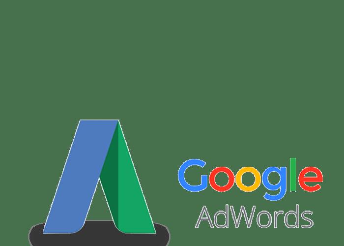 اعلانات جوجل 1