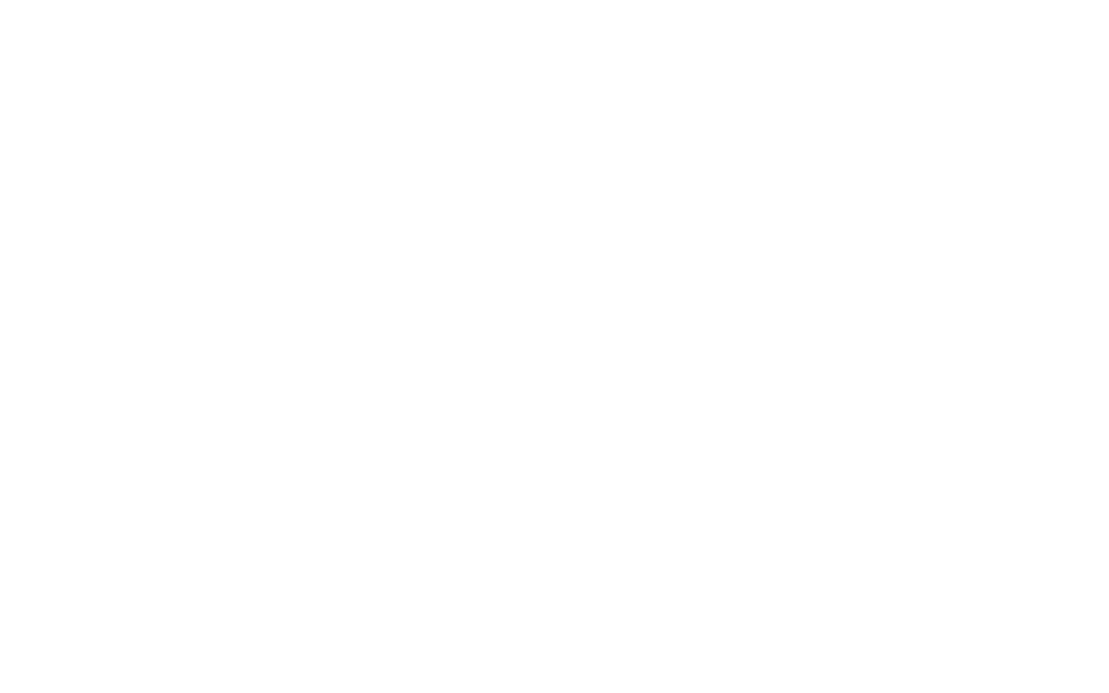 Time Logo original editted