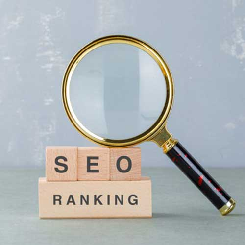 SEO Strategy Guide in 2020